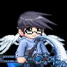 Aerosx's avatar