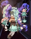 CoralHibiscus's avatar
