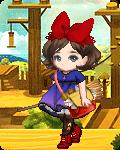 Lady Ichi