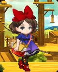 Lady Ichi's avatar