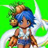 Owlie-chan's avatar