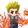 Koji Phoenix's avatar