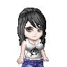 vampirerocker92_91's avatar