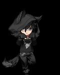 chonpiras's avatar
