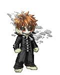 twiztid killin juggalo's avatar