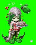 Grunny_Love's avatar