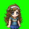 asanghia's avatar