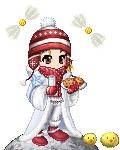 sakura43650's avatar