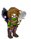 Friend of Loki's avatar