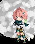 Shizuka Vanguard