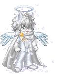 Prince_Kiba_Kun