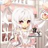 wq_404's avatar