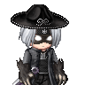 Tinesh's avatar