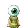 MalluWing's avatar