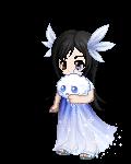 II Fairy water II