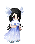 II Fairy water II's avatar