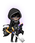 X l 0 N's avatar