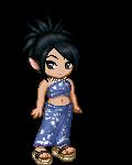 Rose Hinata's avatar