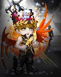Ununpentium115's avatar
