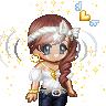 iiN E S S A_BABII's avatar