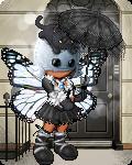 astrophe's avatar
