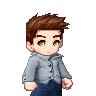 00shawm00's avatar