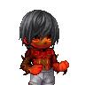 I Elias I's avatar