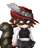 nicole5's avatar