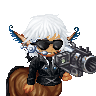 Kuma Woode's avatar