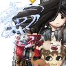 ChaosofRuin's avatar