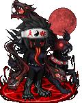Harmonic Discord's avatar