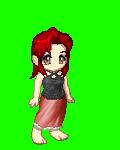 Muni_chan's avatar