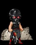 izicnewton's avatar