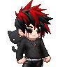psilocybic's avatar