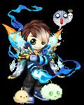 TainakaDesu's avatar