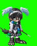 ZEPPELIN MFS's avatar