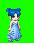 munkamunk1303's avatar