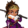 Dcme's avatar