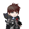 Alexi Terianis's avatar