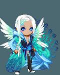 Wolfs Heart's avatar