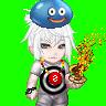 Erukusus's avatar