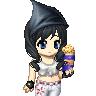 elizabeth_tran_rox's avatar