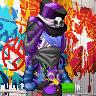 SirShutTheDuckUp's avatar