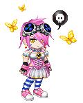 Princesse De Papillon's avatar