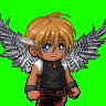 ANthwr's avatar