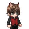 --MattewEvans--'s avatar