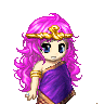 Mijatali Kyrunasu's avatar