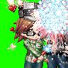 Drater's avatar