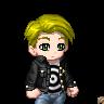 Kolbol's avatar