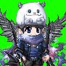 JoeB1's avatar